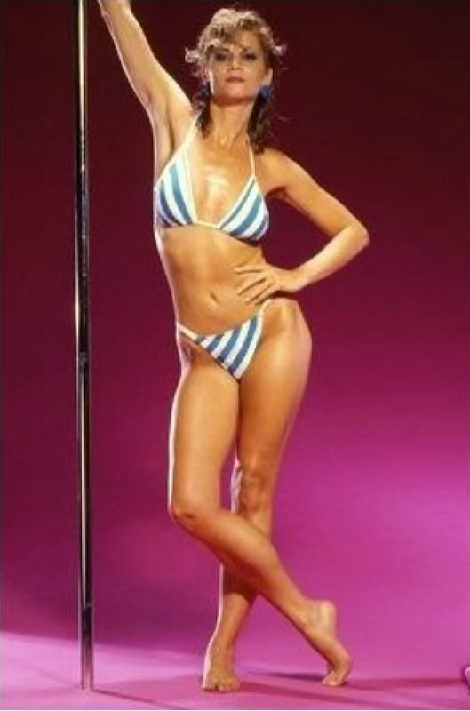 Boobs Mathilde Frachon nude (47 foto) Sideboobs, 2018, legs
