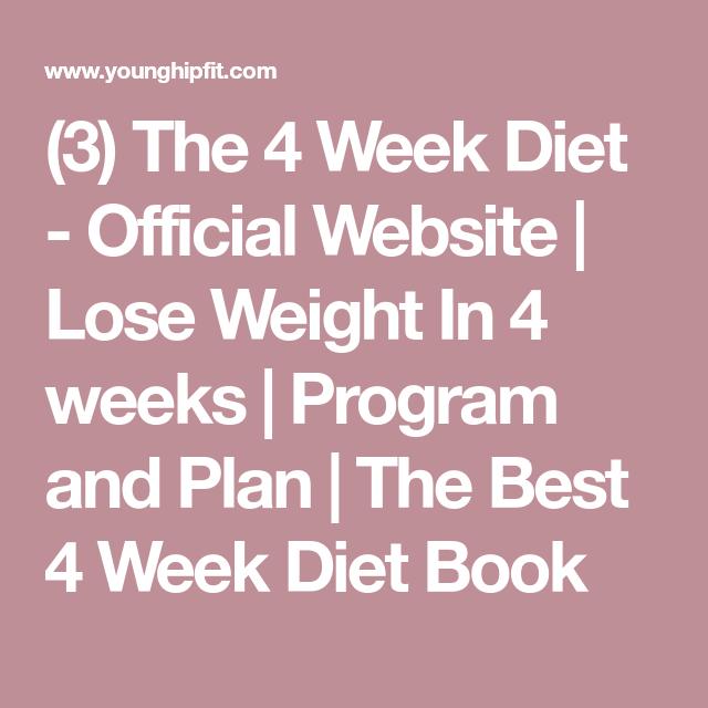 Best weight loss nutribullet recipes