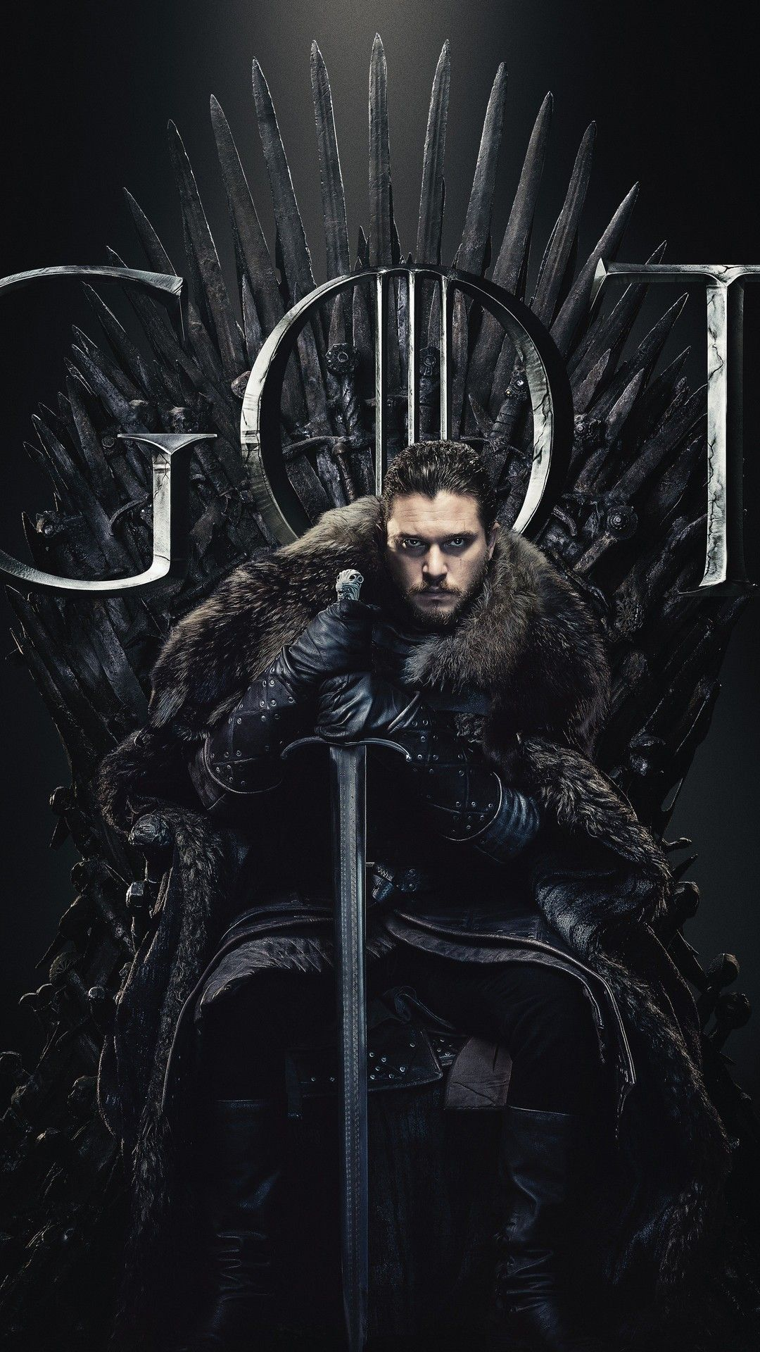 Game Of Thrones 2019 Iphone Wallpaper Game Of Thrones Art Wallpaper Pictures