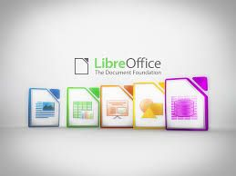 LibreOffice es un poderoso paquete para la  oficina. Su interfaz sencilla y sus potentes herramientas nos permiten crear vistosos documentos y mejorar nuestra productividad.