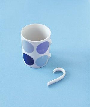 The Right Glue For Every Repair Job Diy Cups Repair Waterproof Glue
