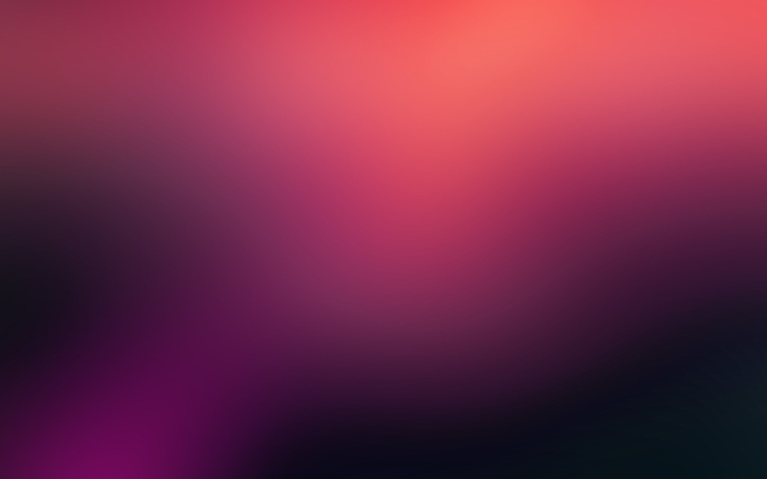 aurora gaussian blur blurred colors smooth x wallpaper