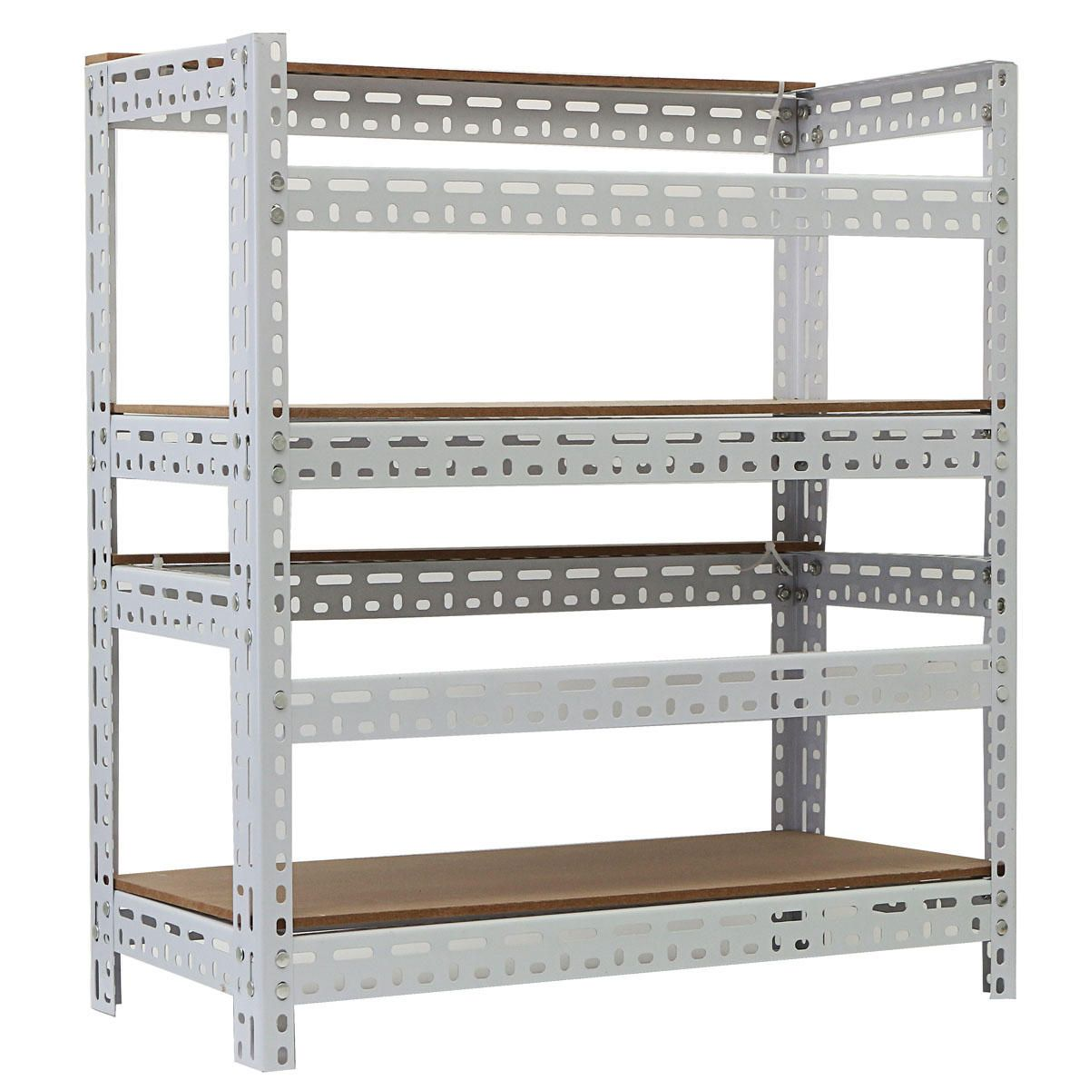 Aluminum Frame Mining Frame Rig Stackable Frame 12 Gpu Electrical Equipment Supplies From Tools Industrial Scientific On Banggood Com Turks And Caicos Islands Barbuda St Kitts And Nevis