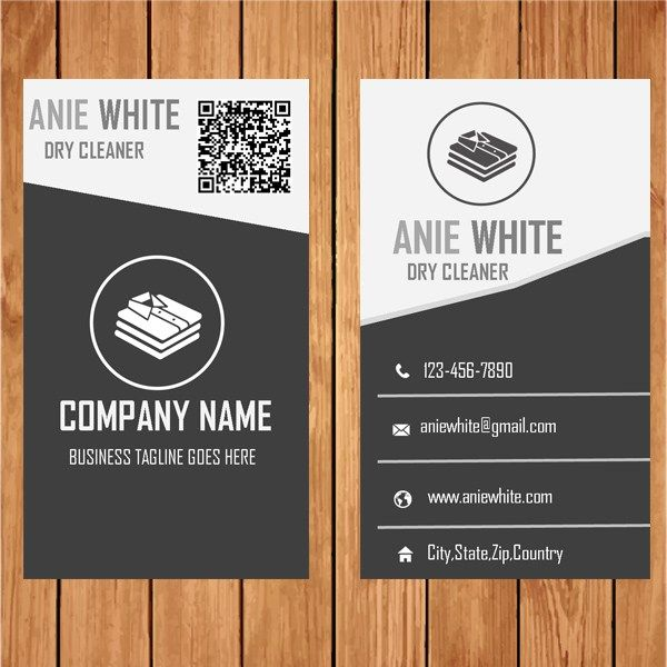 Microsoft publisher dry cleaning business card template business microsoft publisher dry cleaning business card template wajeb Images