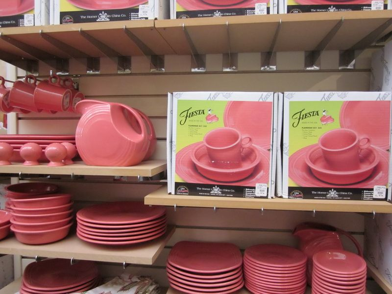 How To Lying Hot Pink Kitchen Accessories Although I Want Green