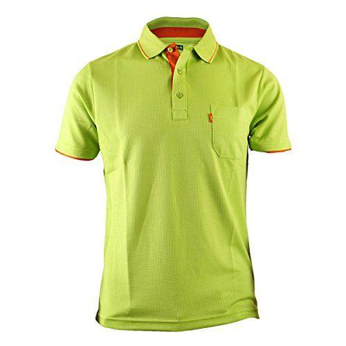 BCPOLO Casual golf wear men's sportswear functional polo shirt-green XS BCPOLO http://www.amazon.com/dp/B00QEUA14U/ref=cm_sw_r_pi_dp_Q0y7ub16V90V1