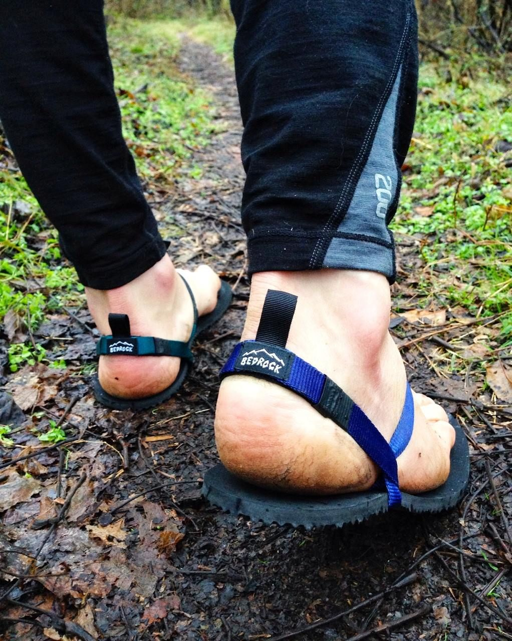 Bedrock Sandals Minimalist Outdoors Sandals Made In Usa Best Hiking Shoes Trekking Sandals Runners Sandals
