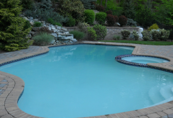 Portfolio Rix Pool Spa Hot Tubs Saunas Clear Water Chemicals And Pool Supplies East Hanover Nj 07936 Spa Hot Tubs Spa Pool Pool
