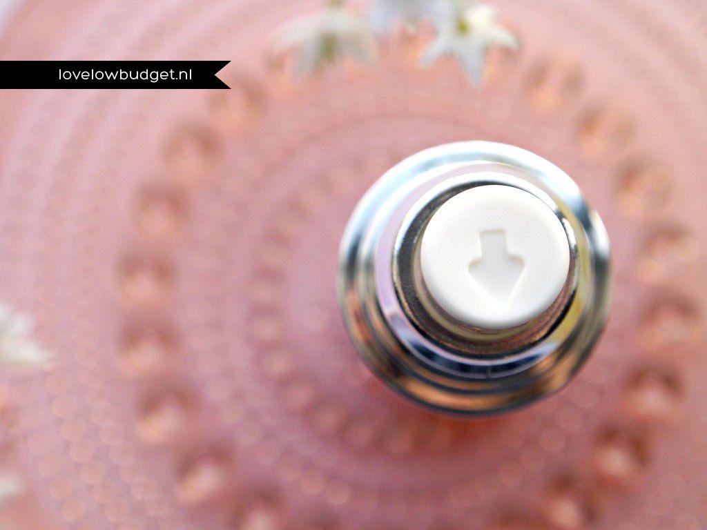 Soin Minéral Revitalisant (#6902) http://www.eyeslipsface.fr/produit-beaute/soin-mineral-revitalisant