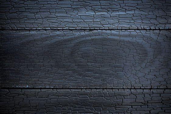bois brul noir de brun douglas bois pinterest wood texture and house design. Black Bedroom Furniture Sets. Home Design Ideas