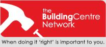 Building Centre Network - Owner builders information & course