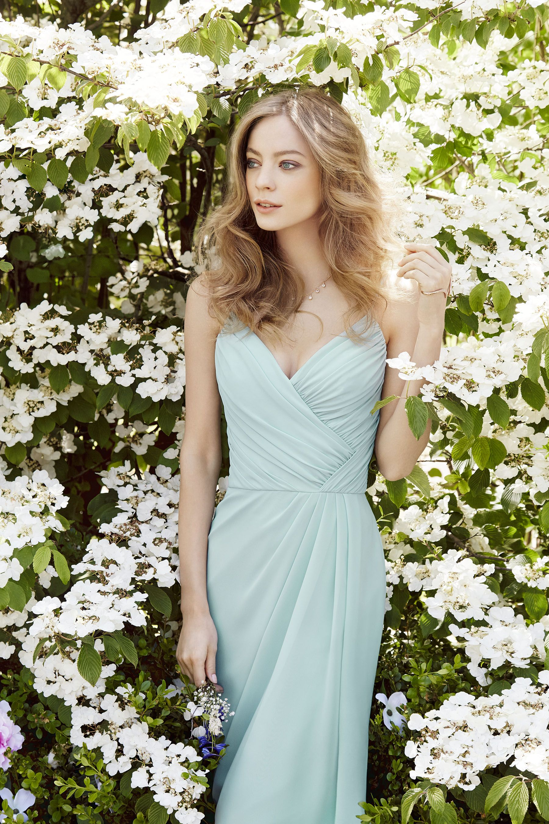 Hayley paige occasions style 5662 ad campaigns pinterest bridesmaid dress 5662 by hayley paige occasions search our photo gallery for pictures of wedding bridesmaids by hayley paige occasions ombrellifo Images