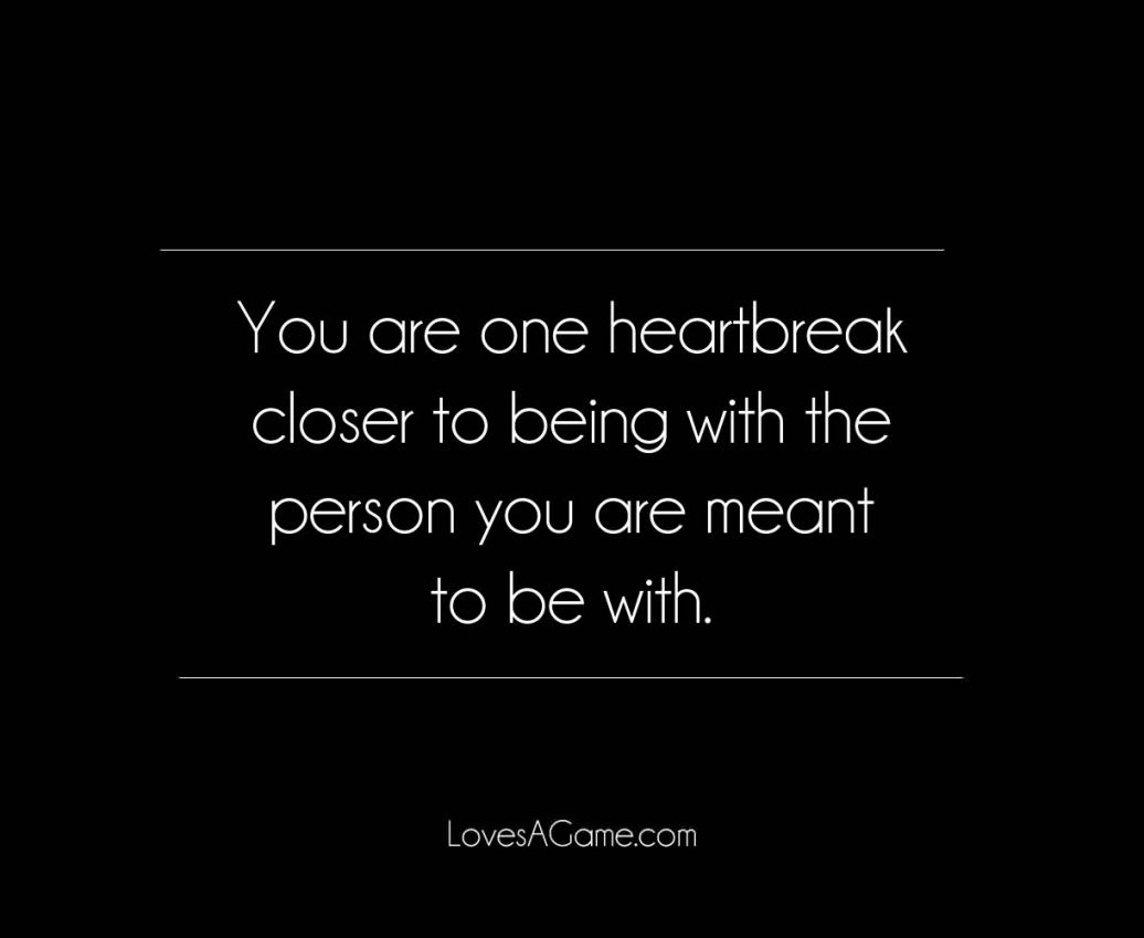 Best 10 Heartbreak Revenge Quotes HD Res  Meant to be quotes
