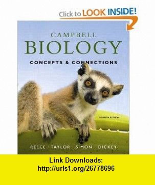 Biology: The Core 3rd edition (9780134891514) - Textbooks.com