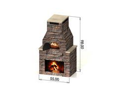 Terry Gray Terrygraywya Outdoor Fireplace Pizza Oven Pizza Oven Outdoor Backyard Fireplace