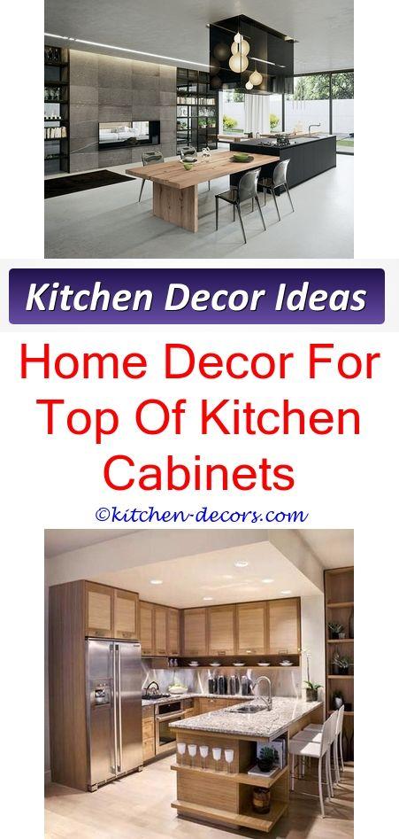 Galley Kitchen Designs | Kitchen Decor, Kitchen Cabinets Decor And Cabinet  Decor