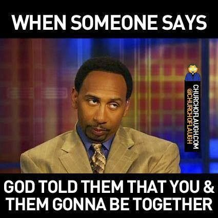 11 Hilarious Christian Dating Memes That Will Make You Lol Project Inspired Christian Memes Church Humor Funny Christian Memes