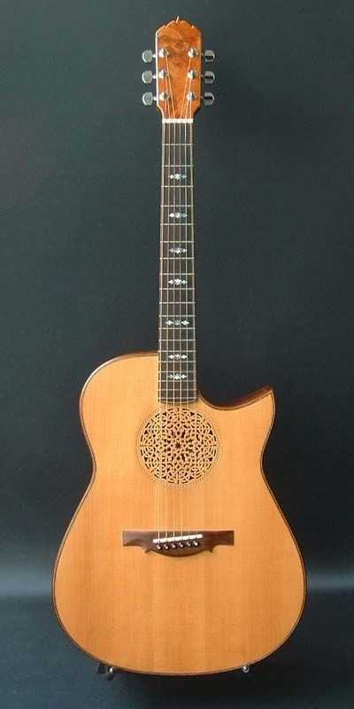 pin by rhonda jeffcoat on creative acoustic guitar designs