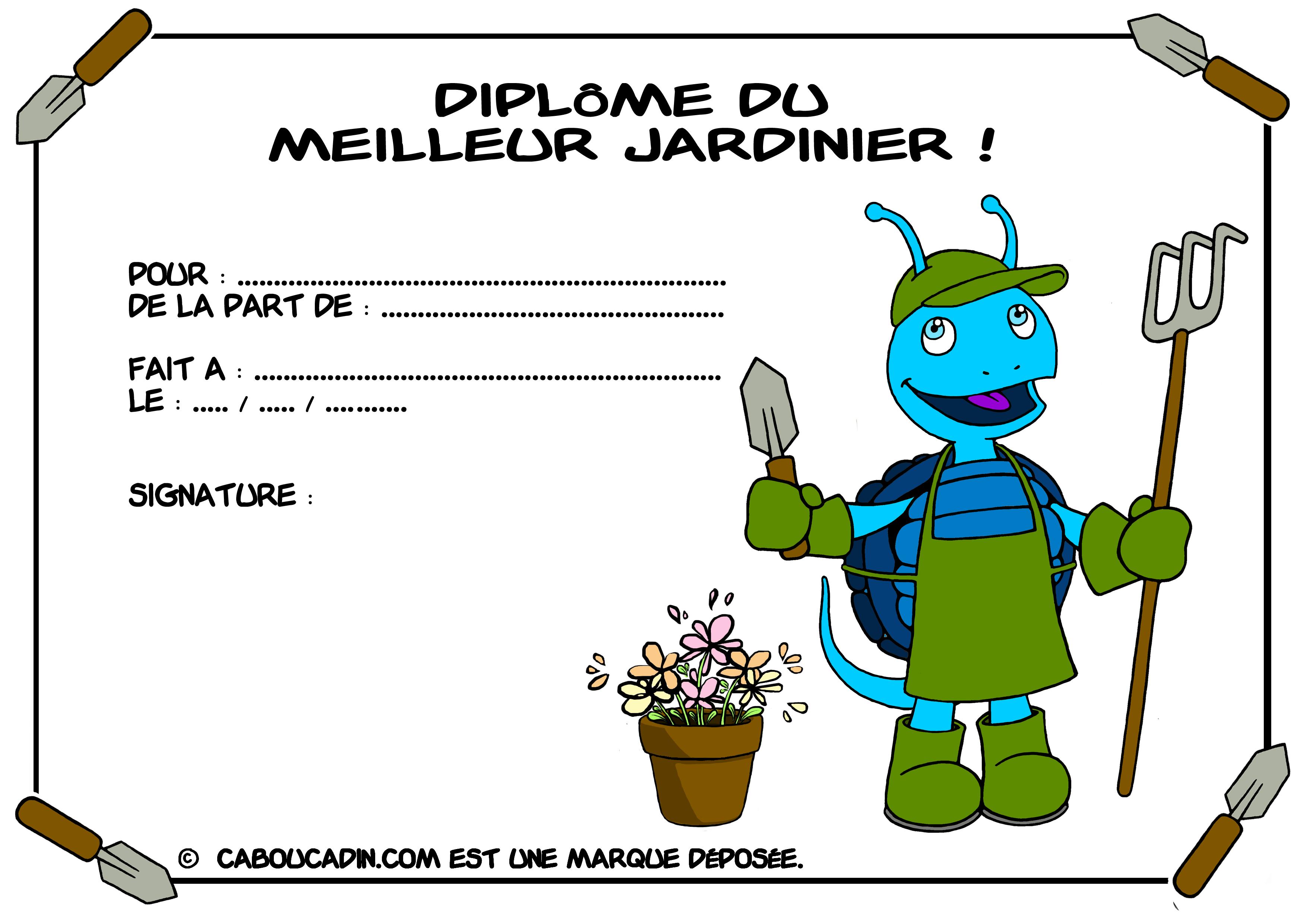 Resultat De Recherche D Images Pour Humour Jardinage Modele