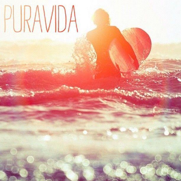 Photo by @Carmen Yee Schaffer Vida Bracelets  #surf #surfing #puravida