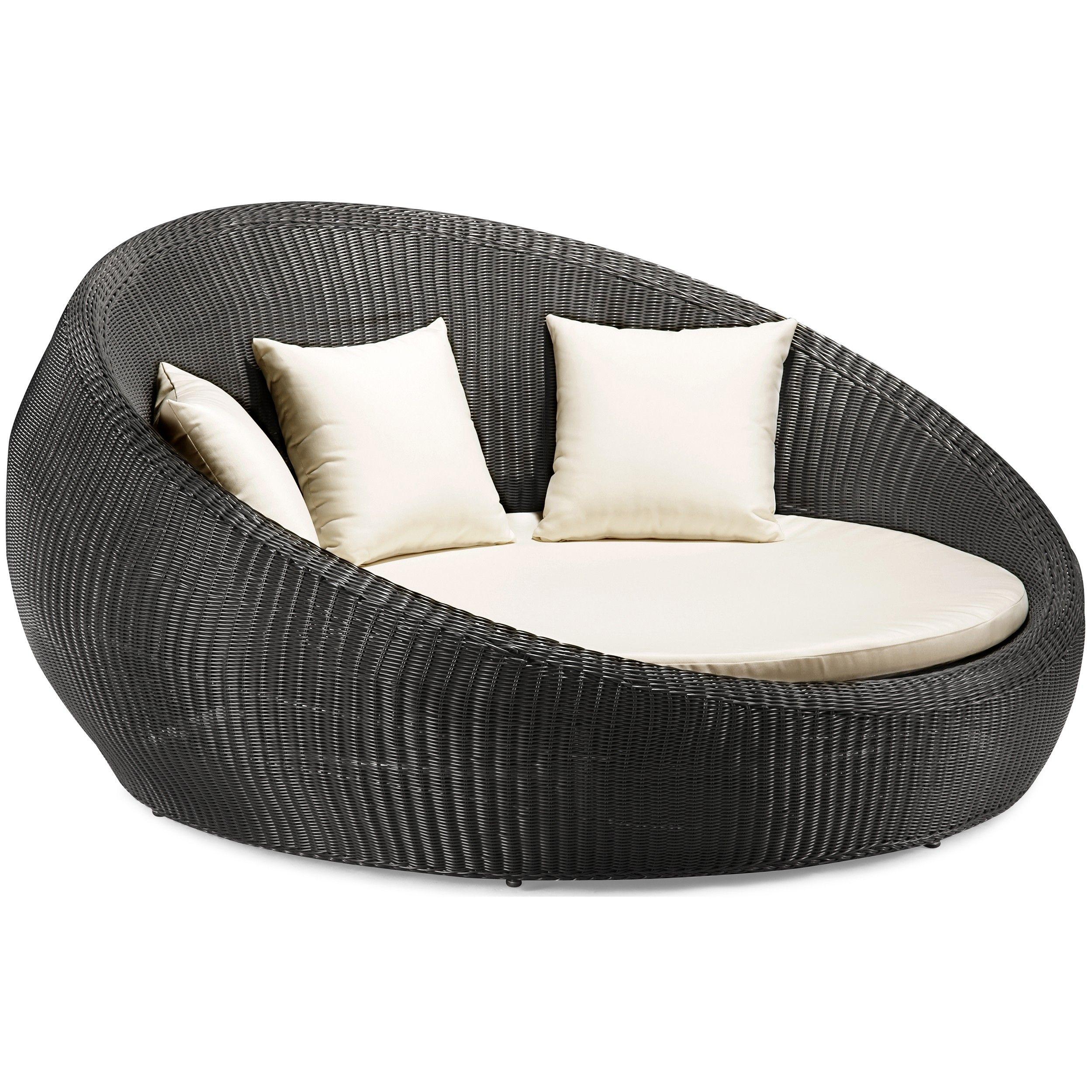 Anjuna Bed - Furniture - Outdoor - Seating