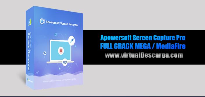 Pin En Programas O Software Crack Con Seriales Y Licencia