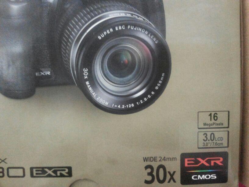 كاميرا النوع فوجي فيلم فيديو صور يوتيوب فيس بوك واي فاي استخدام نظيف لمدة 5 خمسة شهور فقط للتوا Fujifilm Instax Mini Fujifilm Instax Instax Mini