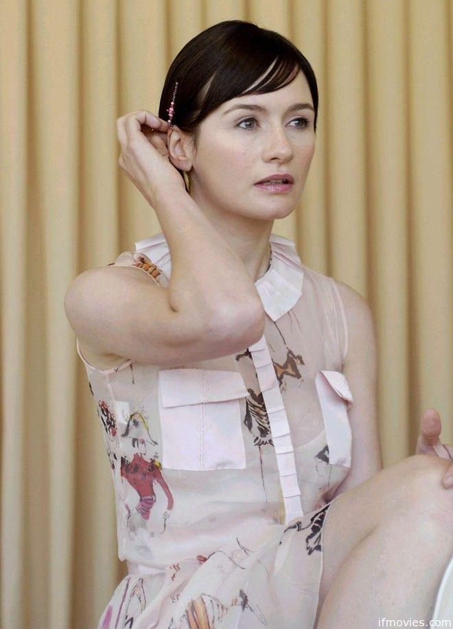 Emily Mortimer Emily Mortimer Emily Actresses