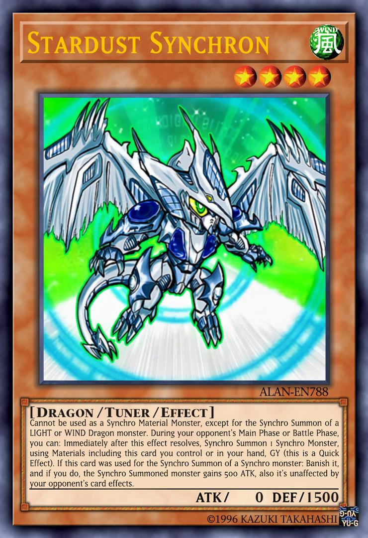 Malefic Cosmic Blazar Dragon By Alanmac95 On Deviantart Dragon Knight Galaxy Eyes Stardust