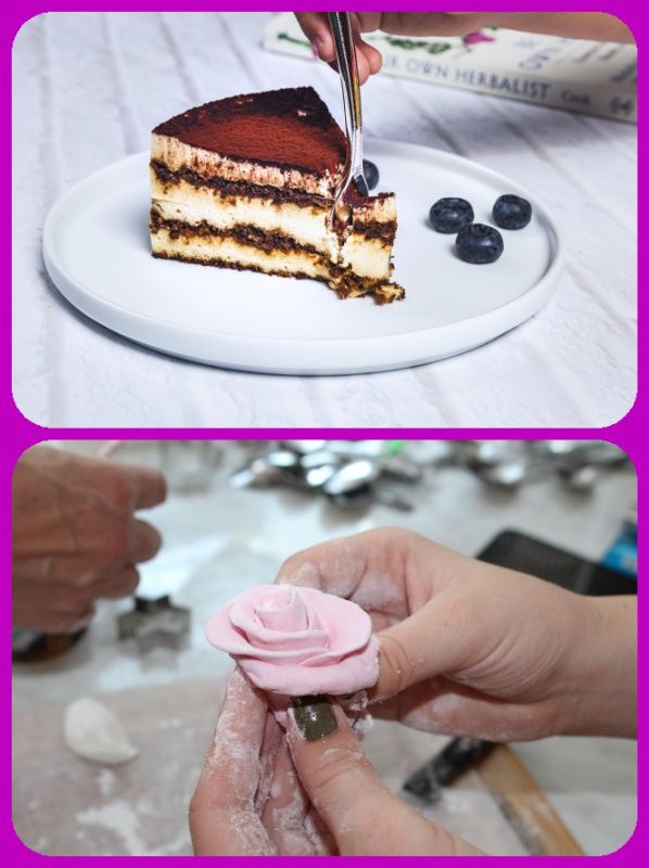 Decorator'S Frosting | Frosting recipes, Easy frosting ...