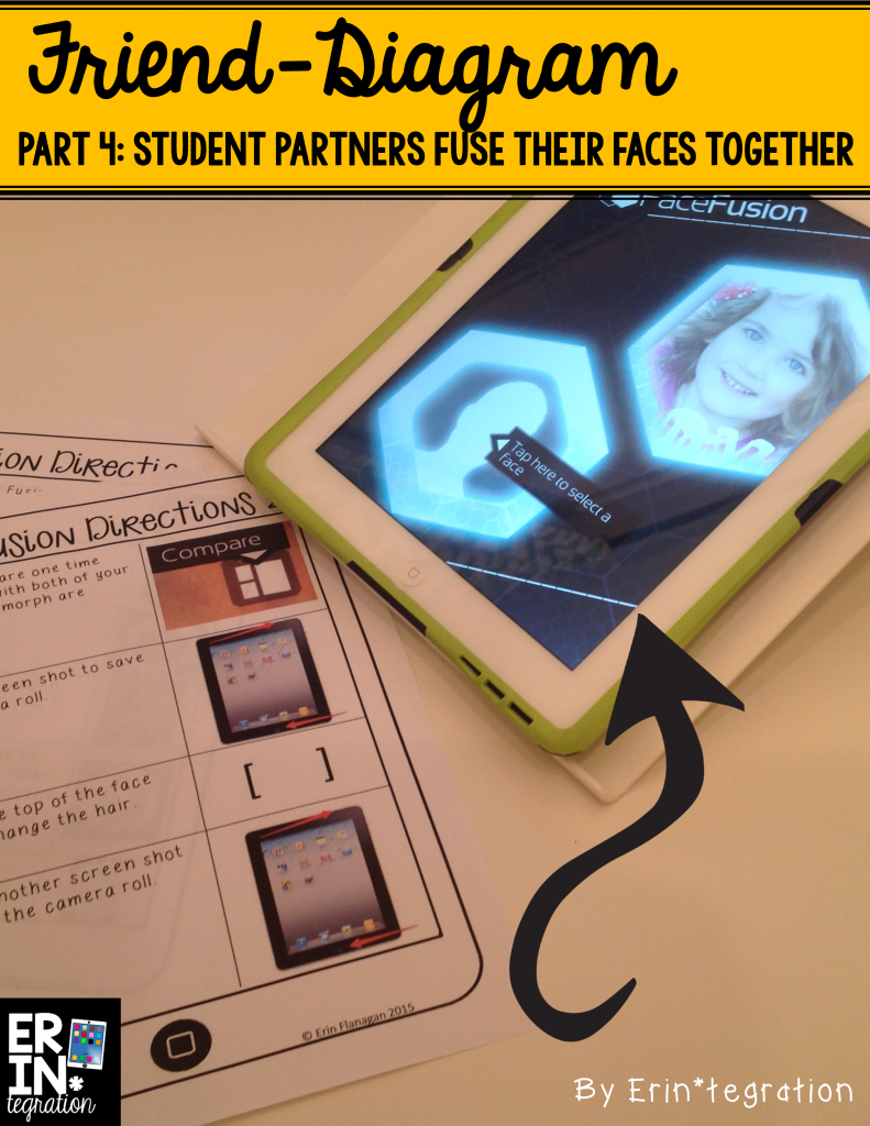 5 BACK TO SCHOOL IPAD ACTIVITIES (With images) Ipad