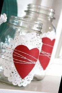 Photo of 43+ Valentine'S Day Home Decor Crafts | Valentine'S Day Gifts For Him Romantic | 2020