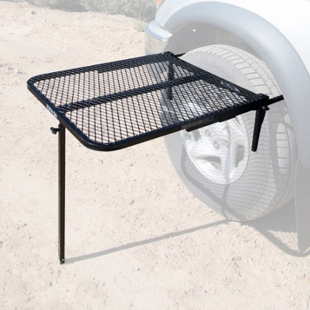 Photo of TailGater Tire Table Original Tire Table | REI Co-op