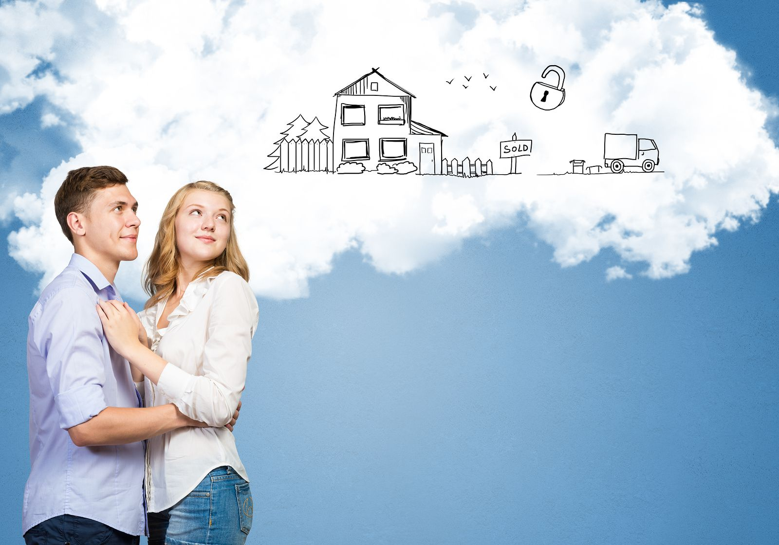What To Do Before You Buy Or Sell A Home Home ownership