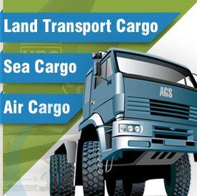top 10 logistics companies in dubai - AGS Logistics Dubai | AGS
