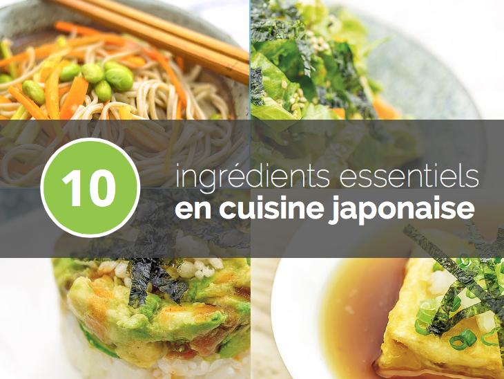 """*Tiré du livre """"IZAKAYA - les meilleures recettes de bistro japonais"""" Michel Jodoin Ac Phd. Éditions Lishi zhen 2015 1. Le riz japonais Cela peut sembler évident, mais il est essentiel d'utiliser d..."""