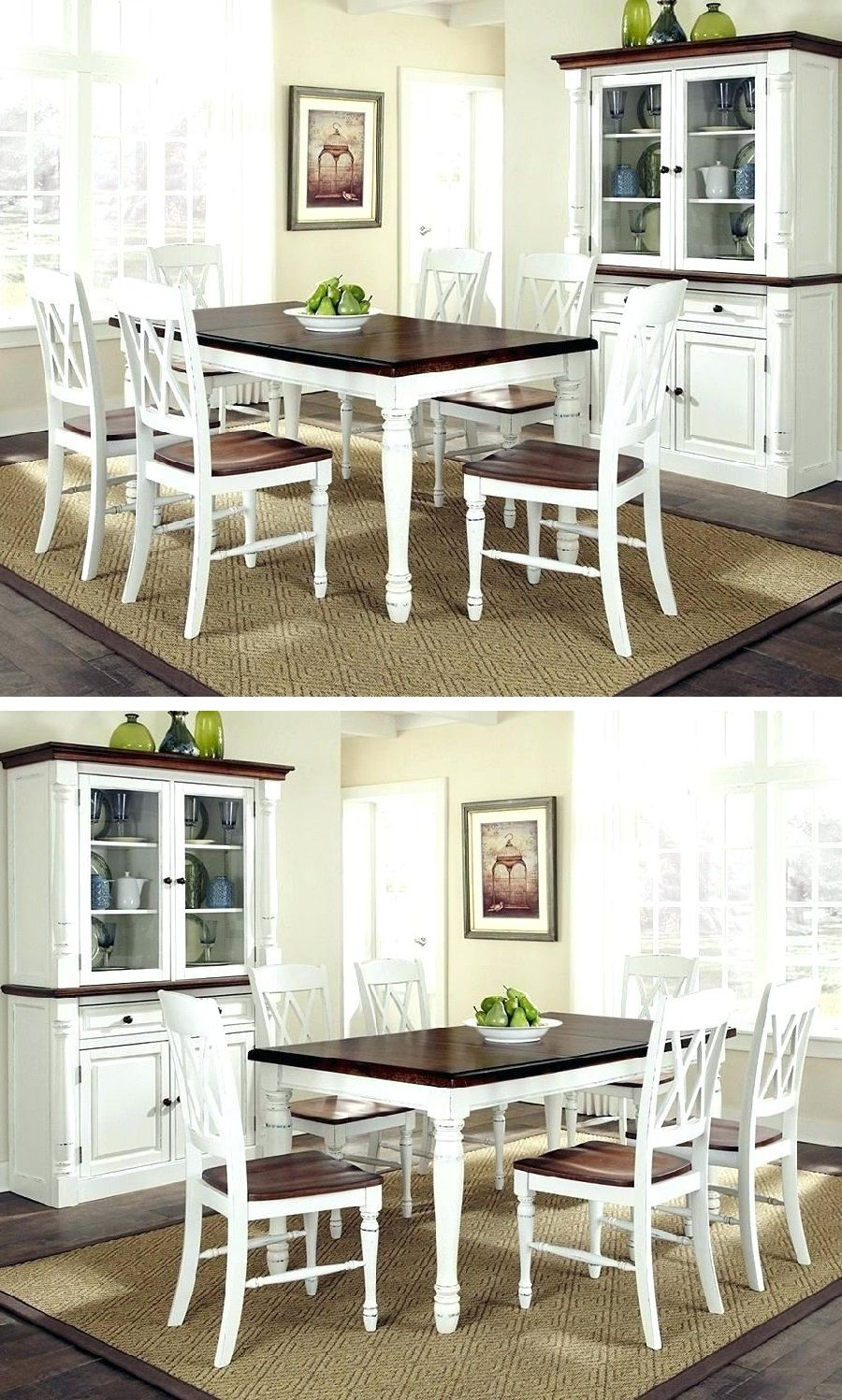 Bobs Furniture Kitchen Sets  Bobs furniture, Furniture, Kitchen