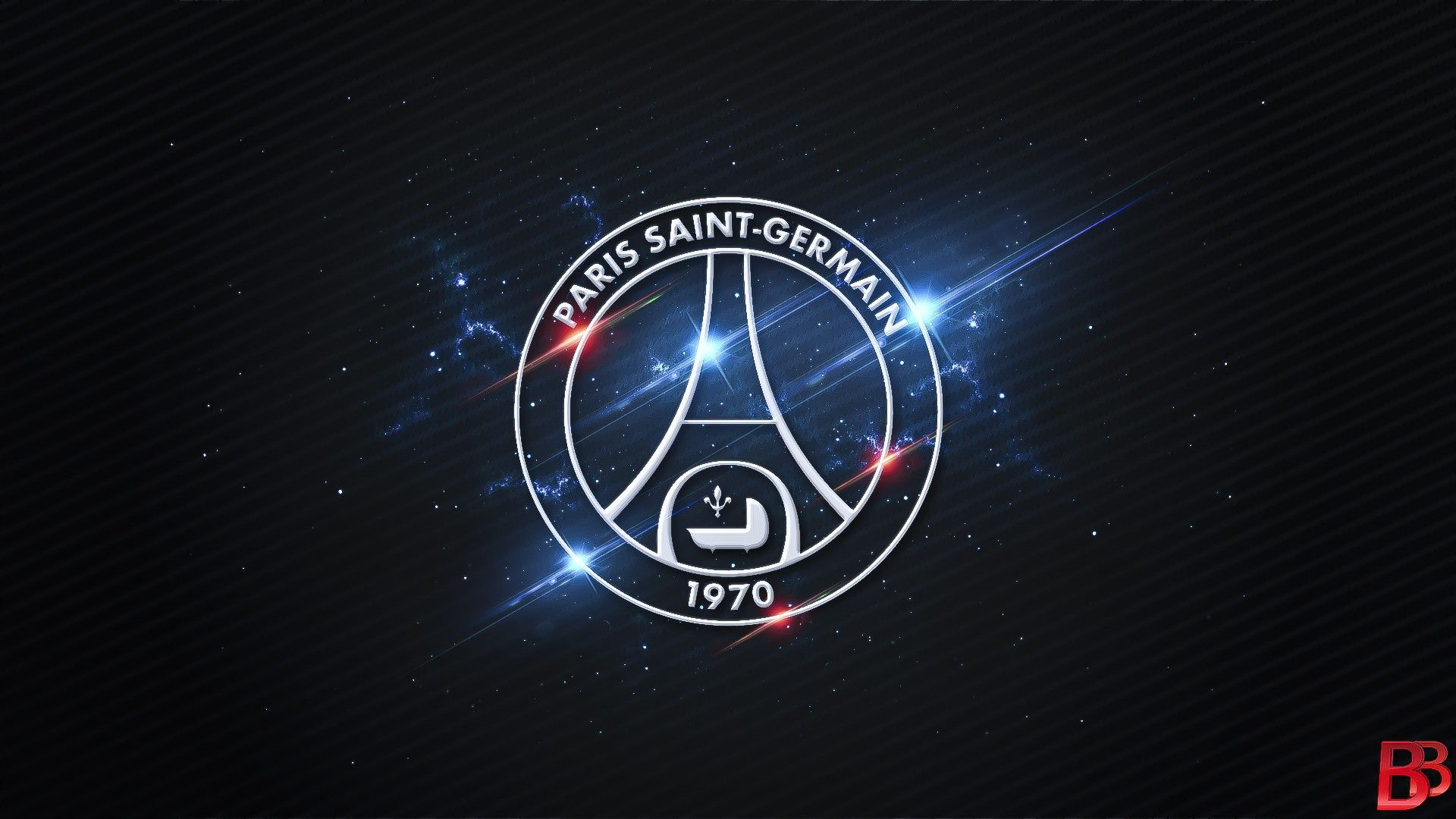 Psg Hd Wallpaper Psg Paris Saint Soccer Kits