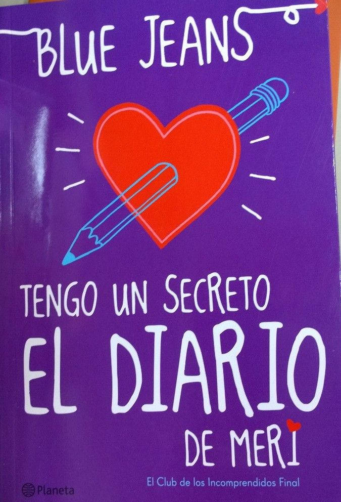 libro de adolescentes con diabetes