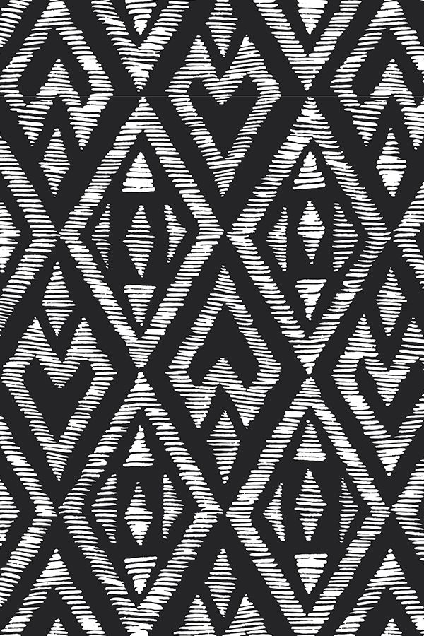 Colorful Fabrics Digitally Printed By Spoonflower Woven Diamonds White Fabric Texture Phone Wallpaper Boho Aztec Wallpaper