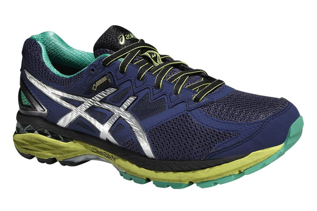 10 Best Running Shoes For Men 2020 With
