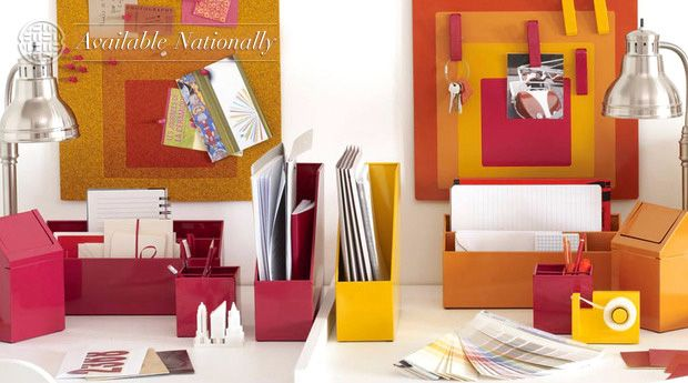 Organize.com is on GILT CITY! Get $50 toward full-priced items for only $25! Check it out!