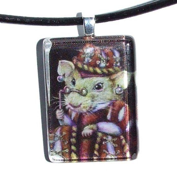 goblins coin purse