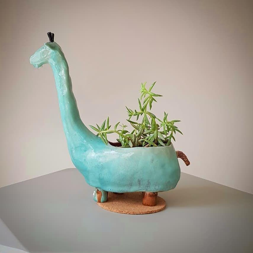 """@gaiaseramik on Instagram: """"🐴 TÜKENDİ . . . #ceramics #ceramicstudio #handmadepottery #ceramicart #ceramica #ceramique #potterydesign #makersgonnamake #potteryforall…"""""""