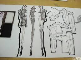 sweater flat drawing - Google zoeken