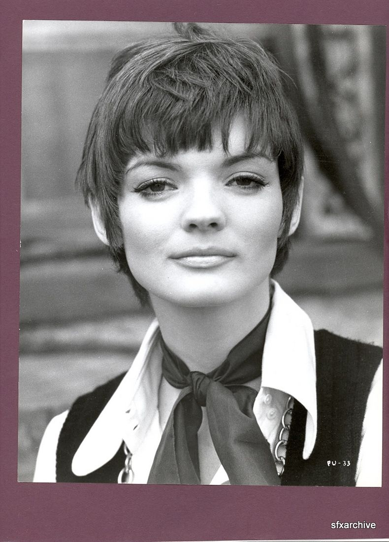 Pin On Italian Actresses Of The 1960s