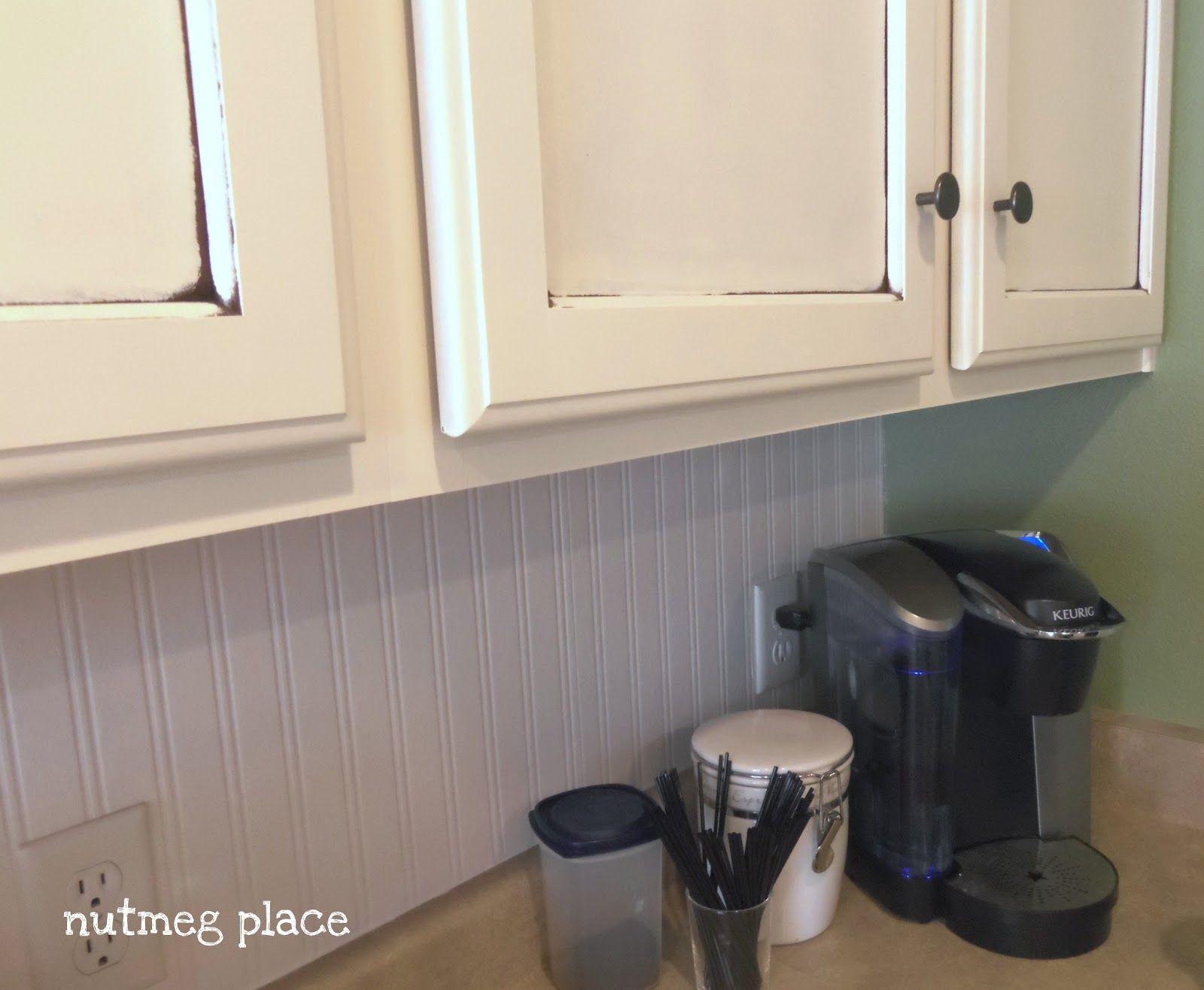 Abwaschbare Tapete Für Küche Backsplash Backsplash Fliesen ...