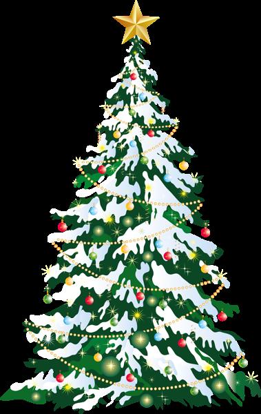Large Deco Christmas Tree Art Christmas Tree Art Christmas Artwork Christmas Tree Clipart