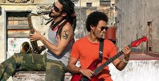 Download Havanna Blues Full-Movie Free