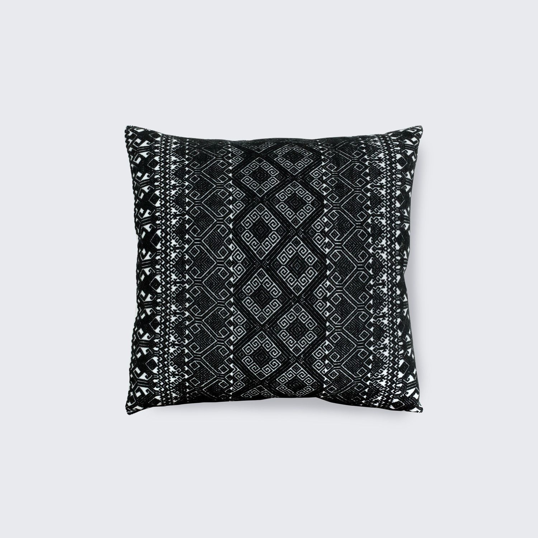 Del Valle Pillow